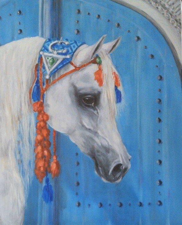 cheval05.jpg